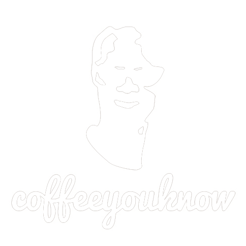 Coffeeyouknow™