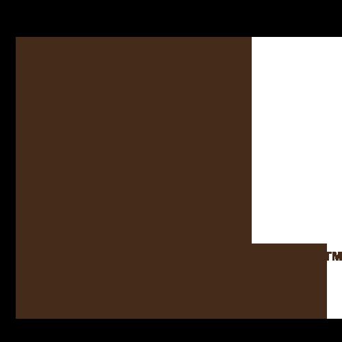 Kaffee aus Uganda
